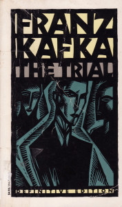 The-Trial-Fraz-Kafka