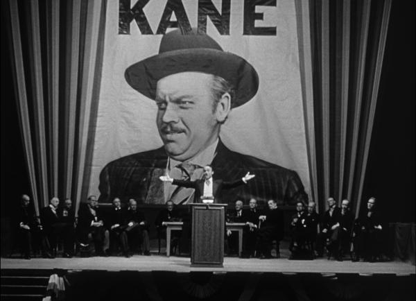 charles-foster-kane-speech