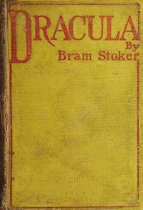 dracula-first-edition2