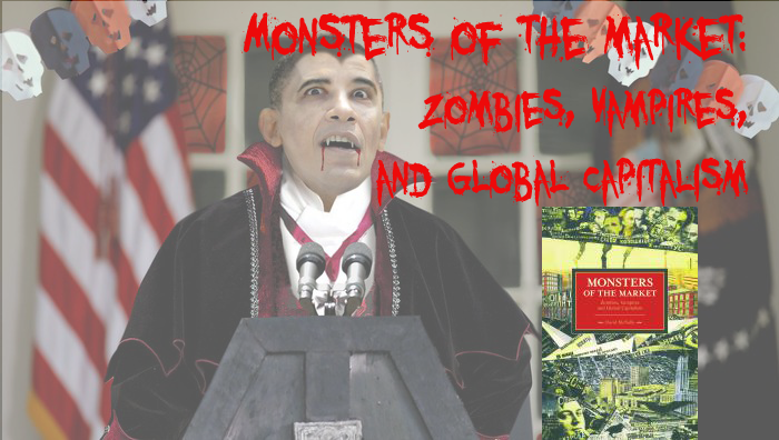 obama-monster