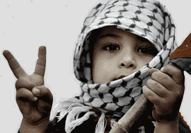 palestinikid