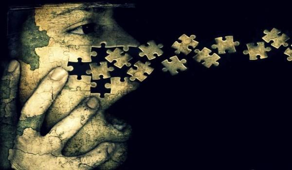 puzzlevia