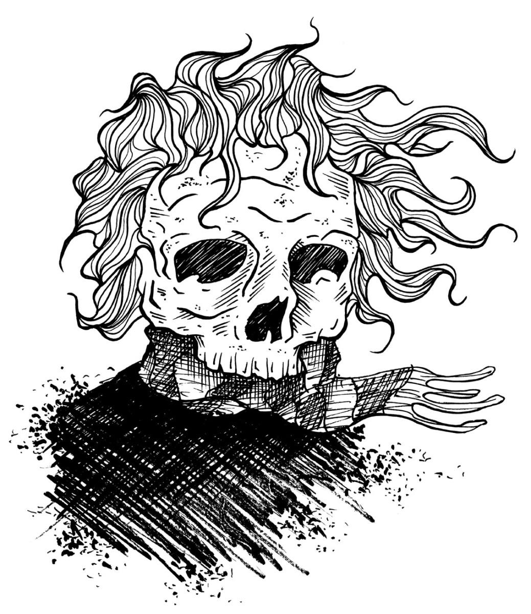 skull_sketch