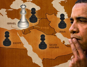 syria-usa-mideast-plan