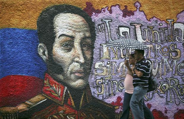 venezuela-election_1116873i