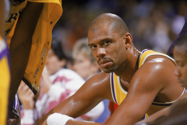 041111-shows-family-crews-Athletes-kareem-abdul