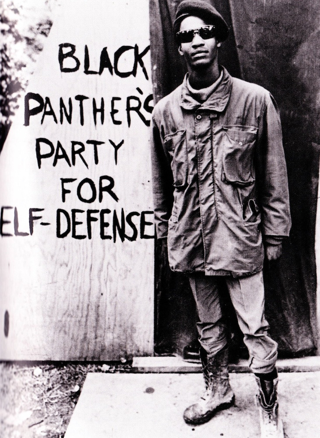9-Black-Panther-party-for-self-defense