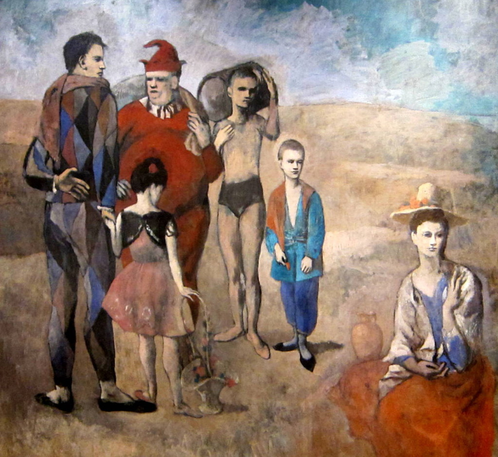 Family_of_Saltimbanques