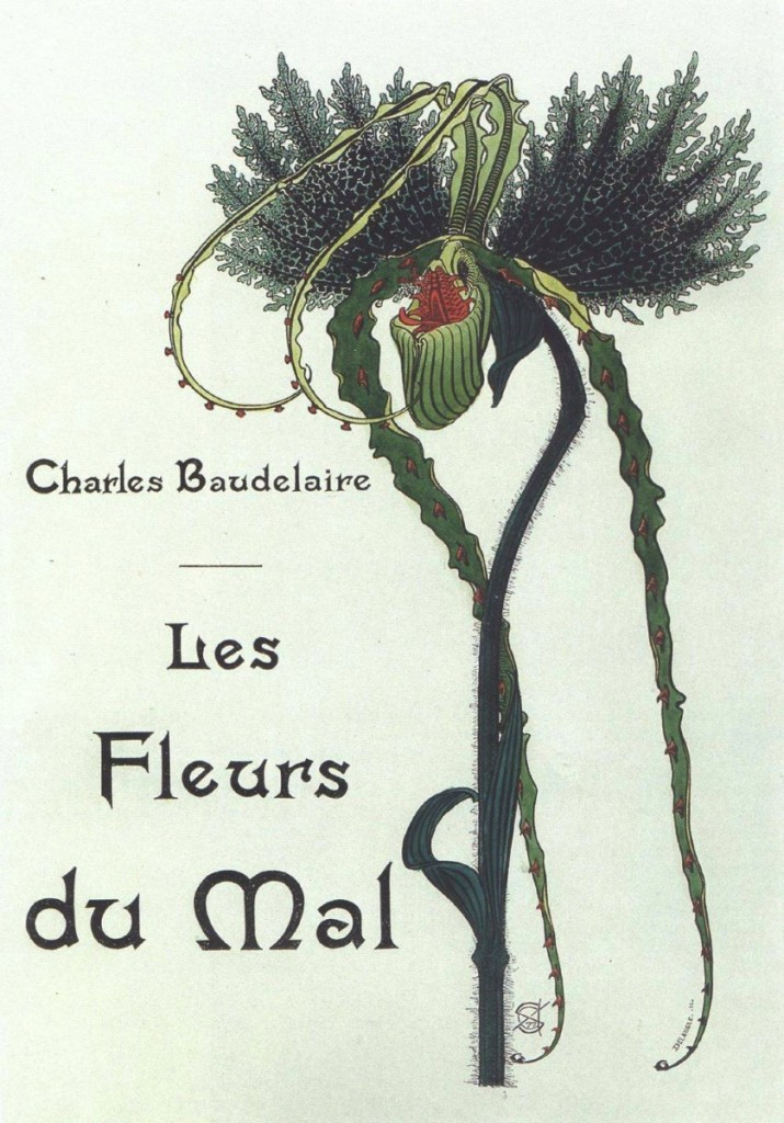 Fleurs-du-mal_titel