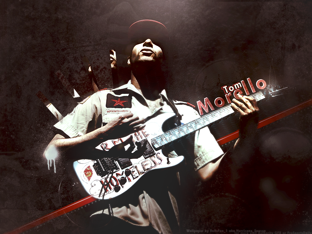 Tom_Morello_by_Hurricane_Season