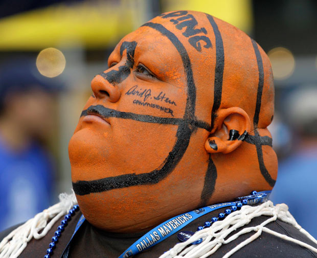 basketball-fan-fac_1915614i