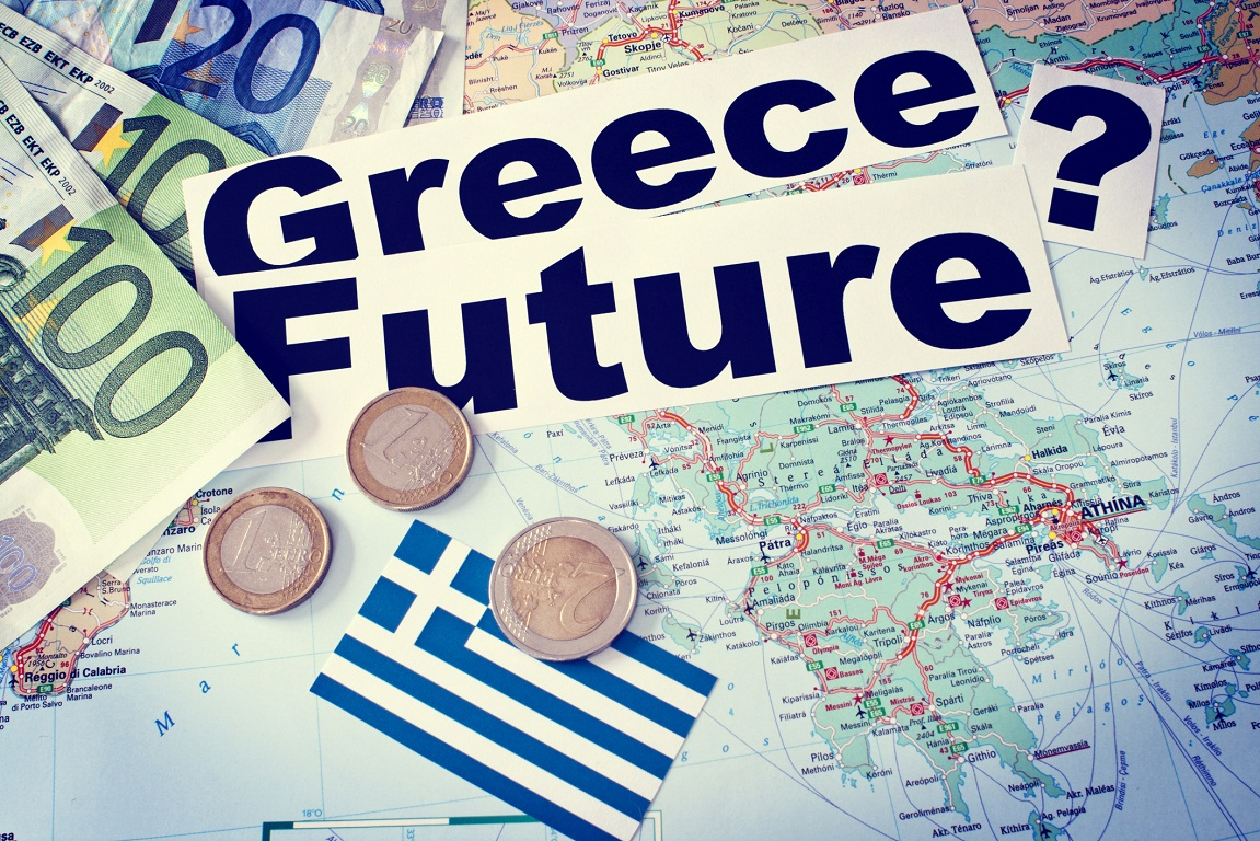 Greece? Future? EURO? - tinted
