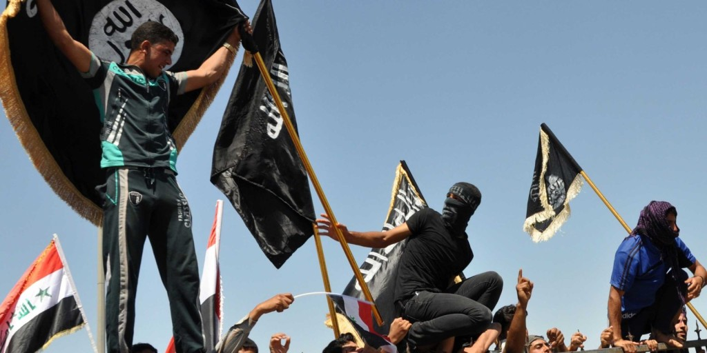 iraq-just-blocked-twitter-google-youtube-and-facebook-to-stop-the-isis-from-plotting