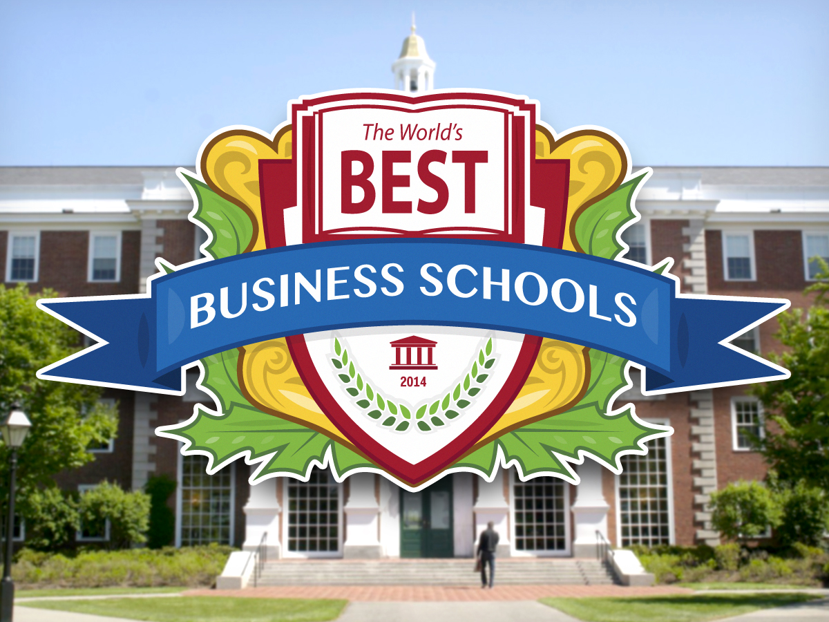 ist-of-the-worlds-best-business-schools