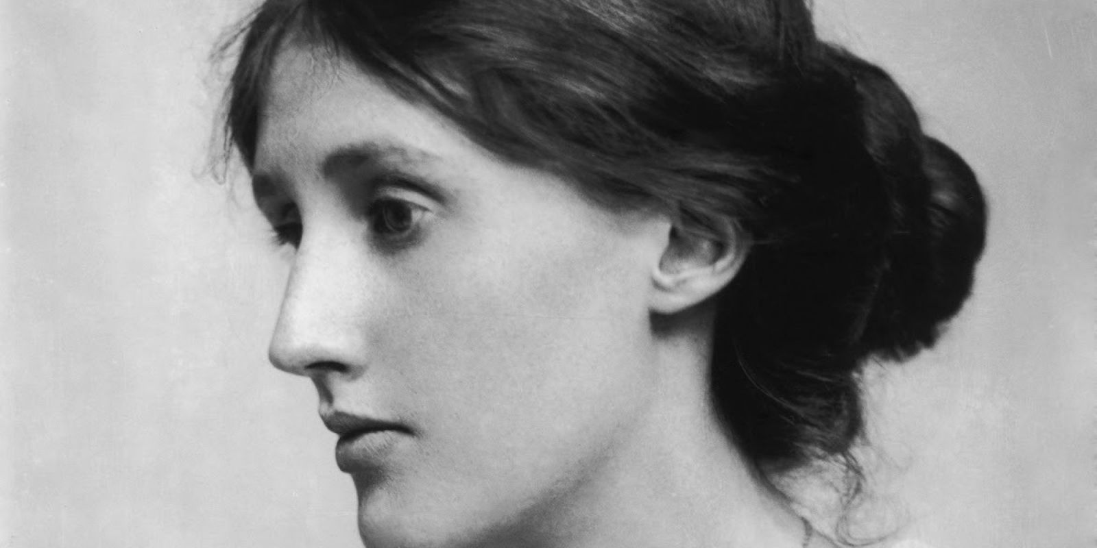 o-VIRGINIA-WOOLF-facebook