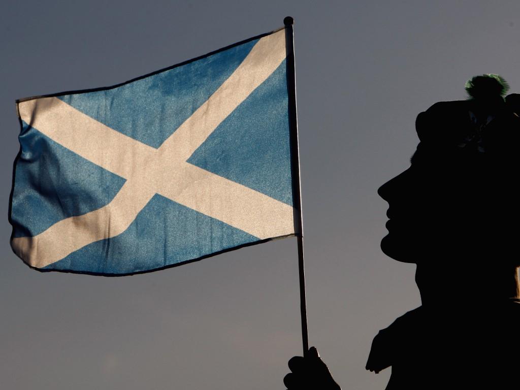 scotland-1024x768