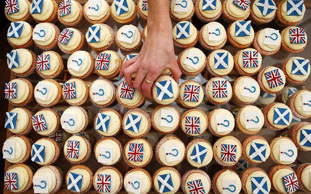 scotland-referendu_3035877b
