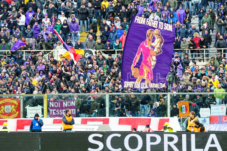 20102011_fiorentina-sampdoria_027