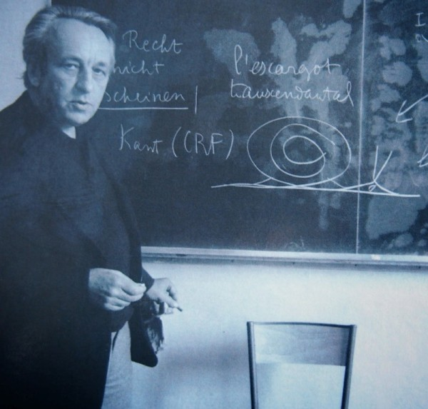 Althusser 2