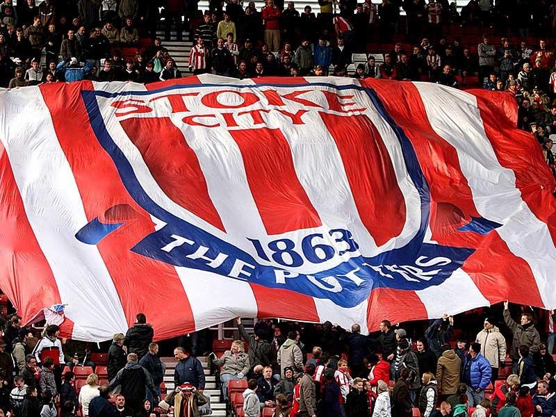 Stoke-City-Britannia