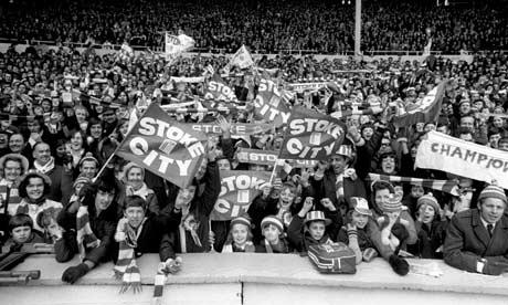 Stoke-City-v-Chelsea-007
