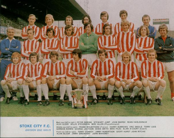 Stoke1972_605x480