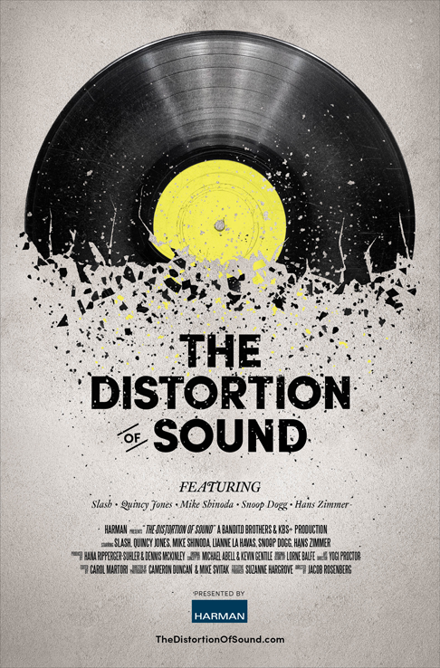 The_Distortion_of_Sound