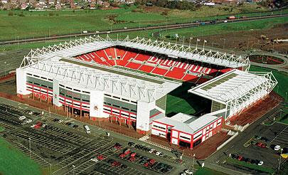 britannia-stadium-21