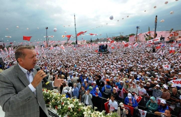 miting_akp_erdogan