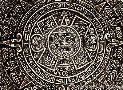 ornamento-pagano-una-piedra-del-sol-10760122
