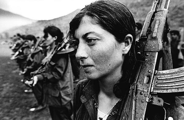 partiya-karkeren-kurdistan-terc3b6rc3bc-pkk