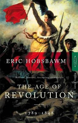 the-age-of-revolution