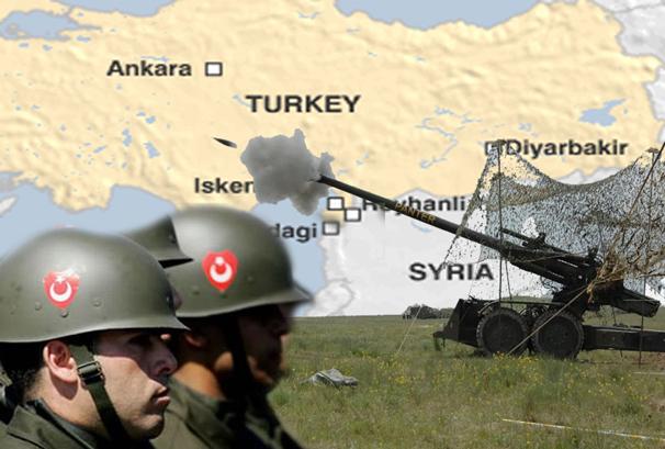 tourkiko-pyrovoliko_syria