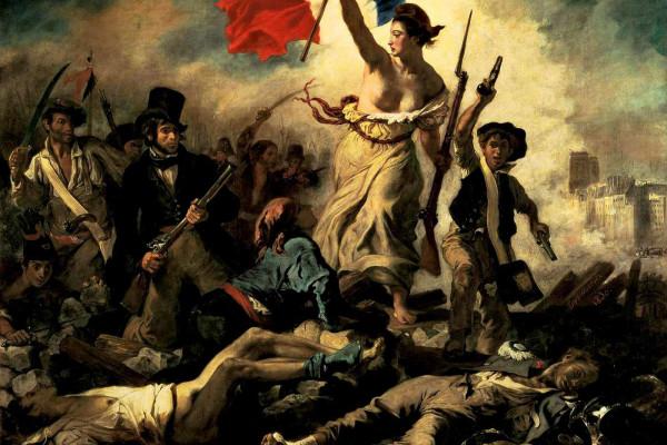 Révolution-Française