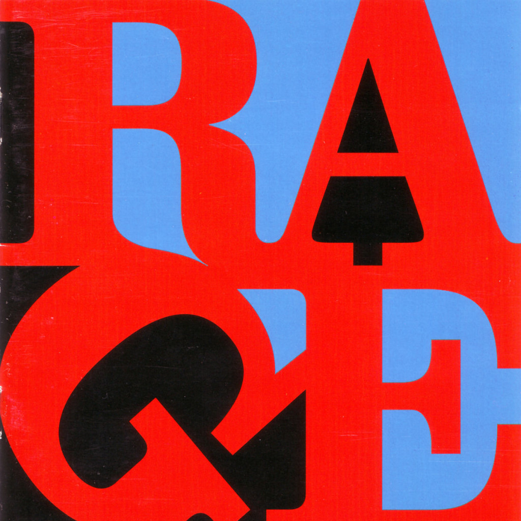 RATM-Renegades