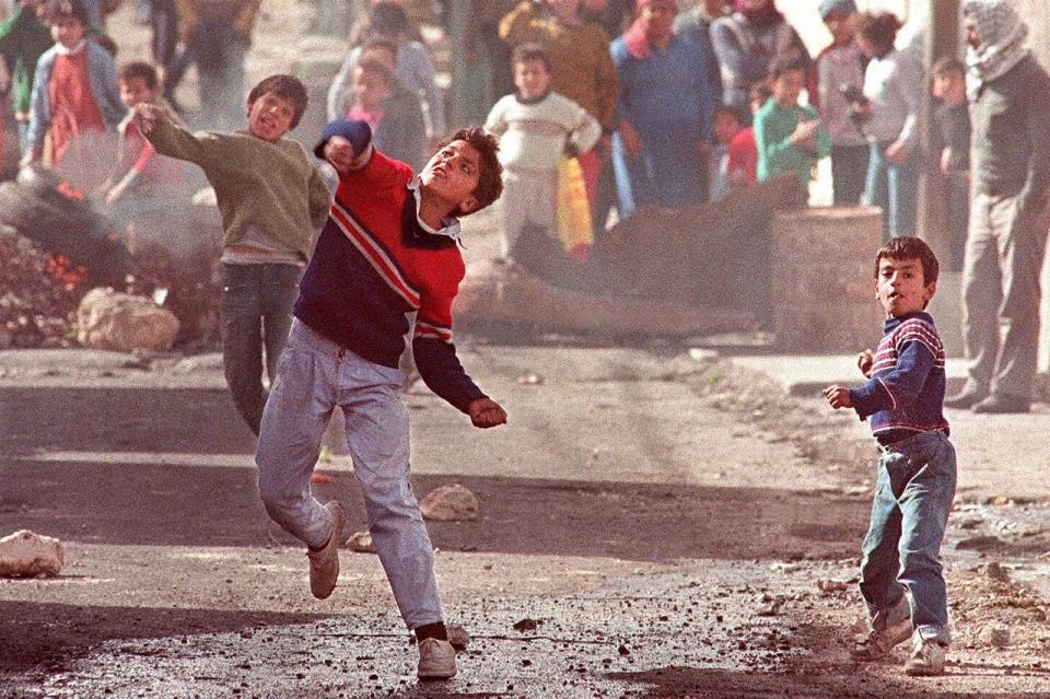 intifada01