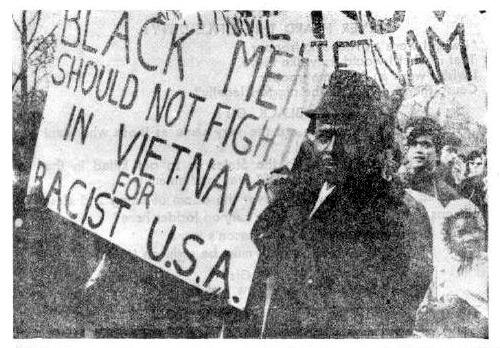 race_vietnam_shouldnotfight