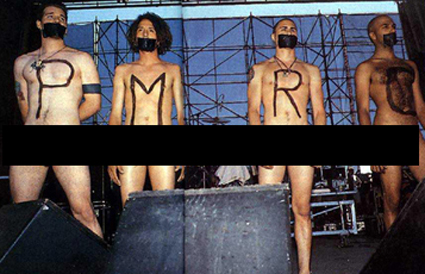 rage-against-the-machine-pmrc-protest-1993-lollapalooza