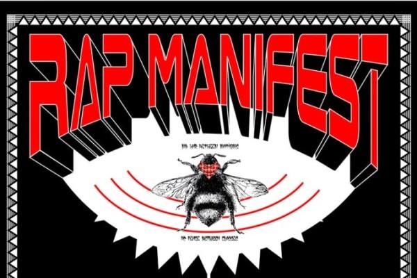 rapmanifest