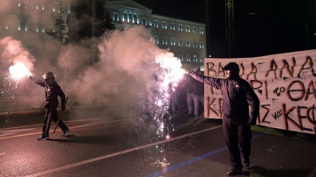 388542_Greece-protest-Nikos