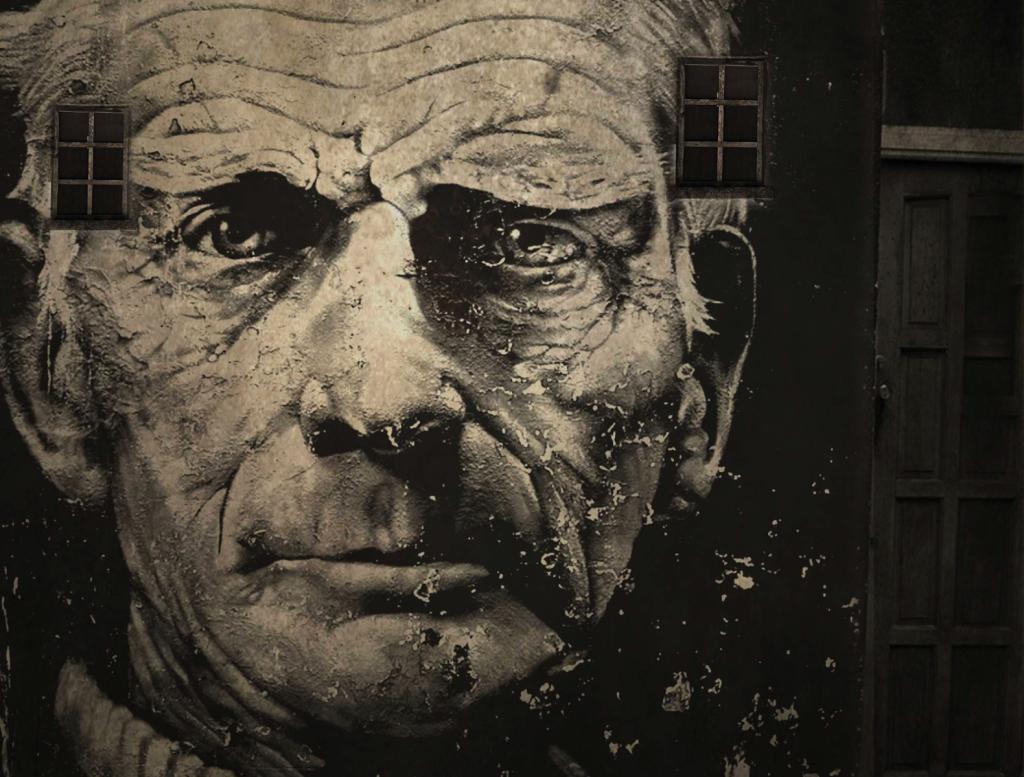 Beckett_WinterWarmed