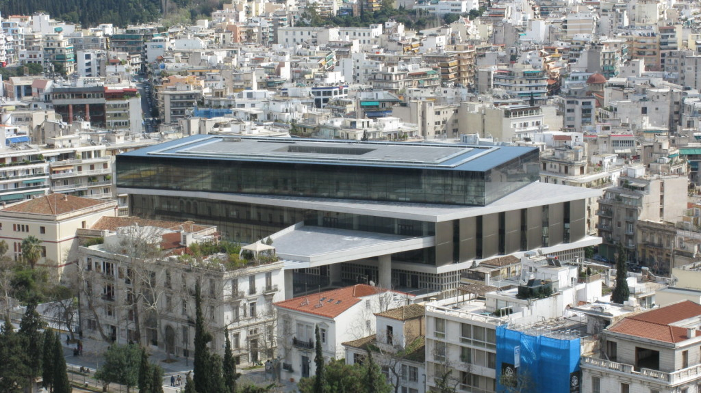 New_Acropolis_Museum_(3472363031)