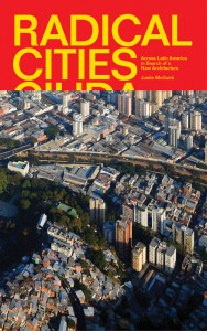 Radical_Cities_CMYK-512e6933e14404069d1116683dc2203f