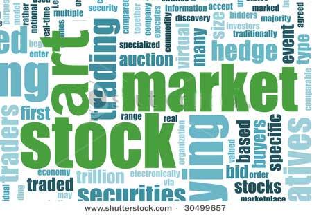 art-market-vs-stocks