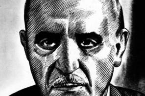 Δημήτρης Γληνός:  Ο αγωνιστής δάσκαλος, ο ριζοσπάστης παιδαγωγός