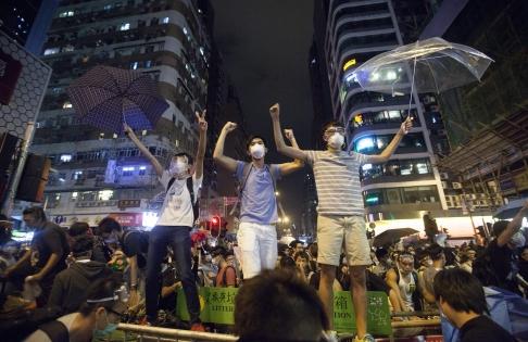 protesters_celebrate_epa
