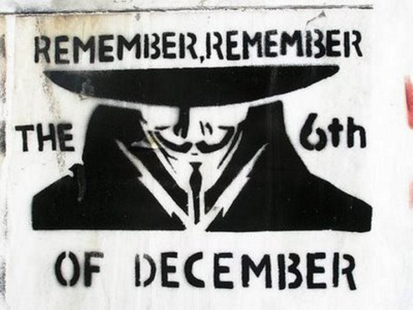 remember-remember-the-6th-of-december