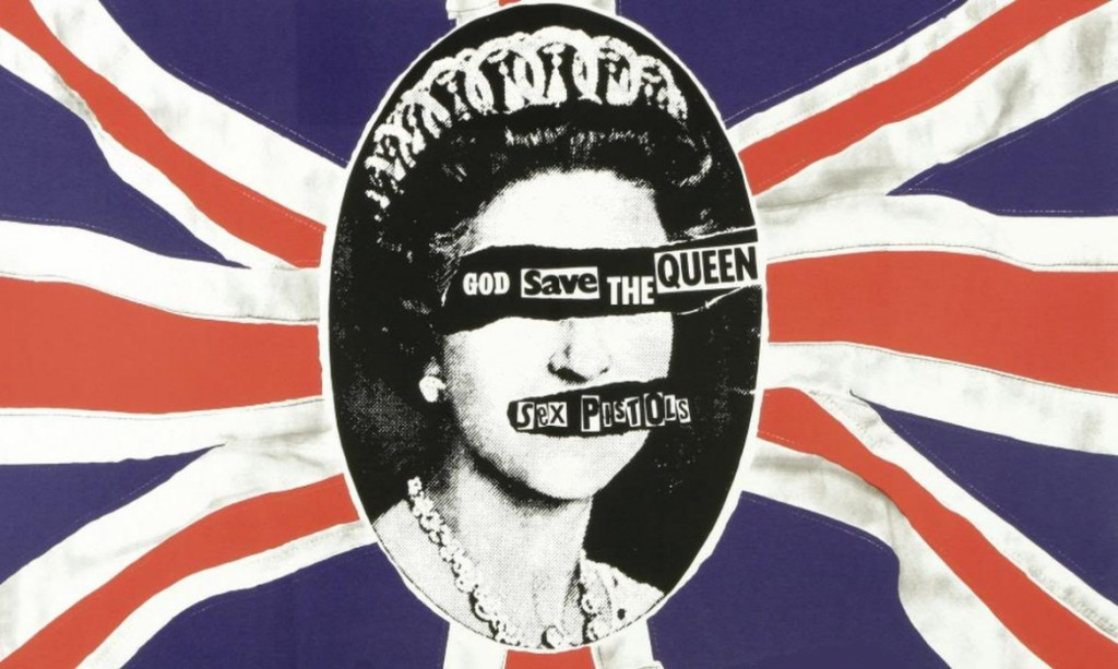 sex_pistols_god_save_the_queen_wallpaper-other-1170x701