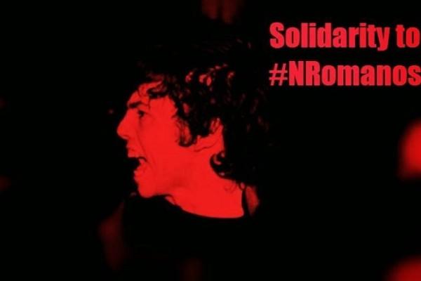 solidarityromanos