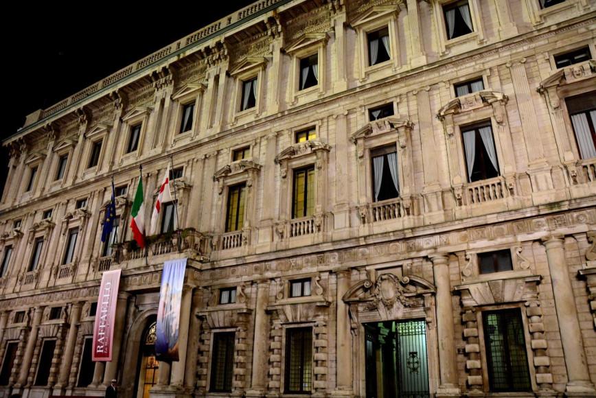Οδοιπορικο Ιταλια   (1)